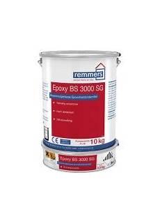 garagenbodenfarbe diffusionsoffen f 252 r b 246 den mit