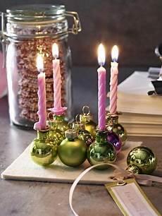 adventskranz selber machen elegante klassische und