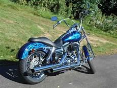 2007 Harley Davidson Dyna Low Rider by 2007 Harley Davidson Fxdl Dyna Low Rider Cruiser For Sale