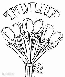 plant and flower coloring pages cool2bkids