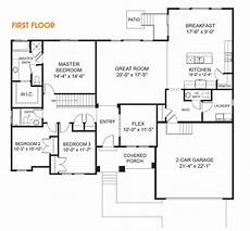 rambler house plans utah katrina rambler house plans rambler house house plans