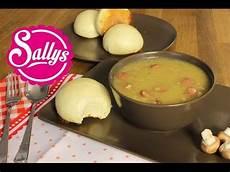 Kartoffelsuppe Rezept Einfach W 252 Rzig Und Lecker