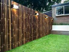 Tips Easy To Install Bamboo Fencing For Your Indoor Or