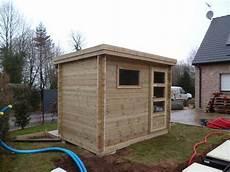 legislation pour cabane de jardin cabanes abri jardin