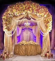 dallas texas indian wedding by greg blomberg post 2923
