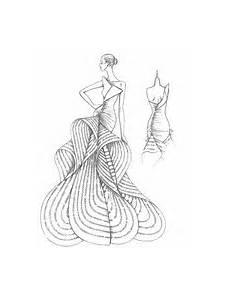 Malvorlagen Vatertag Versace Malvorlagen F 252 R Erwachsene Haute Couture