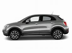 dimension fiat 500x 2017 fiat 500x specifications car specs auto123