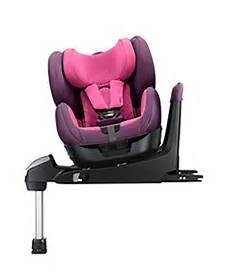 News On Pushchairs Prams And Buggies Pushchair