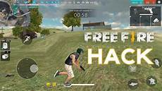 winter update free fire free hack for ios and android 100 free and