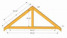 pole sheds menards woodworking plans free download build shed roof truss cheap metal sheds ebay