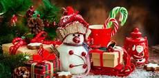 Malvorlagen Weihnachten Kostenlos Verschicken Weihnachtsbilder Zum Verschicken Neujahrsblog 2020