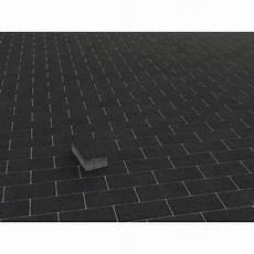 drain 214 ko pflaster beton anthrazit 20 cm x 10 cm x 6 cm