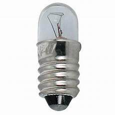 illuminazione presepi lada micromignon 220 volt e10 illuminazione presepi