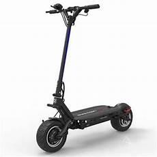 trottinette 85 km h trottinette electrique dualtron thunder 85 km h et 100 km autonomie 滑板车 electric scooter