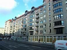 Berlin Mitte Wohnung by Berlin Mitte Alte Ddr Bauten Vor Dem Abriss Palais Statt