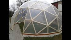 geodätische kuppel gewächshaus dome gew 228 chshaus geod 228 tische kuppel buckminster fuller