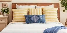 Genevieve Gorder Bedding Discount Allswell genevieve gorder s fave bedding is being sold for a