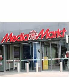 media markt bochum ihr mediamarkt bochum ruhrpark
