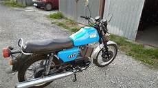 motocykl mz etz 250 7338845739 oficjalne archiwum allegro