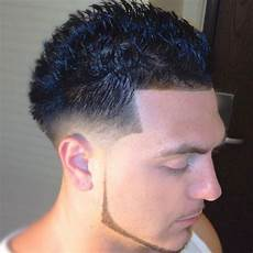 blowout haircut for men best blowout taper fade for guys 2020 guide