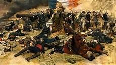 de guerre en sur guerra franco prusiana 1870 1871 d 237 a a d 237 a