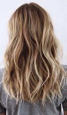 the 25 best surfer girl hair ideas on pinterest surfer