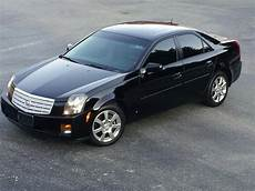 how to learn all about cars 2007 cadillac cts v instrument cluster 2007 cadillac cts information and photos momentcar