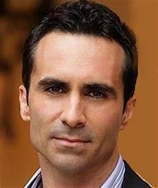 Bates Motel Schauspieler - pin on tv obsession