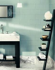 Aqua And Grey Bathroom Ideas by Pin By Amanda Terauchi On Bathroom Decor Ideas