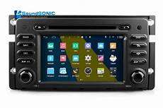 android 4 4 car multimedia for mercedes smart fortwo w451