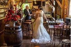 lieu intime pour mariage intime dans un cadre atypique au moulin 224 vent