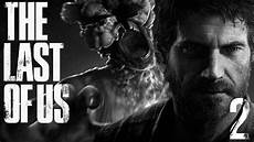 the last the last of us part 2 brave new world
