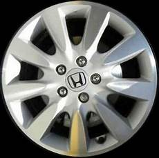 17 034 new alloy wheels rims for 2003 2004 2005 2006 2007