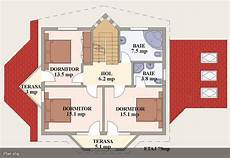 mountain house plans with walkout basement mountain home plans walkout basement home building plans