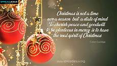 merry christmas wishes for friends wallpaper happy christmas wishes 6 hd wallpapers free download
