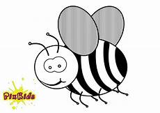 Insekten Ausmalbild Kostenlos Ausmalbild Hummel Kostenlose Malvorlage