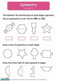 geometry worksheets symmetry 891 symmetry worksheet for symmetry math symmetry worksheets math worksheets
