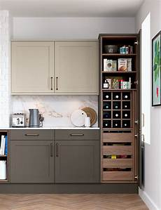 kitchen pantry the hathaway by sigma 3 kitchens
