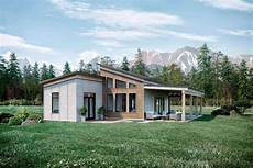 1200 sq ft house plans designed as accessory dwelling units