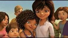 top 5 best animation for
