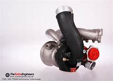 boostaddict this is the turbo engineers 500 all wheel