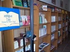 libreria esoterica di la libreria esoterica