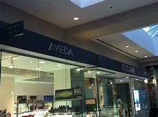 Escape Salon Aveda Hair Salons Back Bay Boston Ma