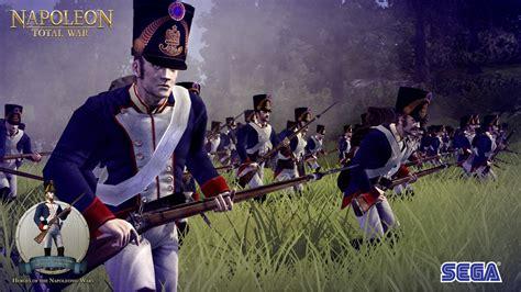 Napoleonic Wars Reason