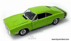 1970 dodge charger top by ertl elite 1 18 scale