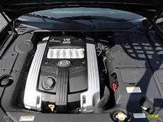 car engine manuals 2004 kia amanti engine control 2006 kia amanti standard amanti model engine photos gtcarlot com