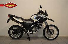 bmw 650 gs occasion te koop bmw g 650 gs sertao bikenet