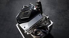 moteur renault f1 f1 technique le moteur renault sport rs27 de formule 1 auto123