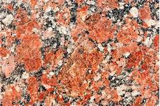 roter granit hintergrund stockfoto colourbox
