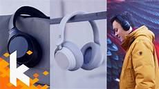 Bester Bluetooth Kopfhörer - die besten bluetooth kopfh 246 rer mit noise cancelling